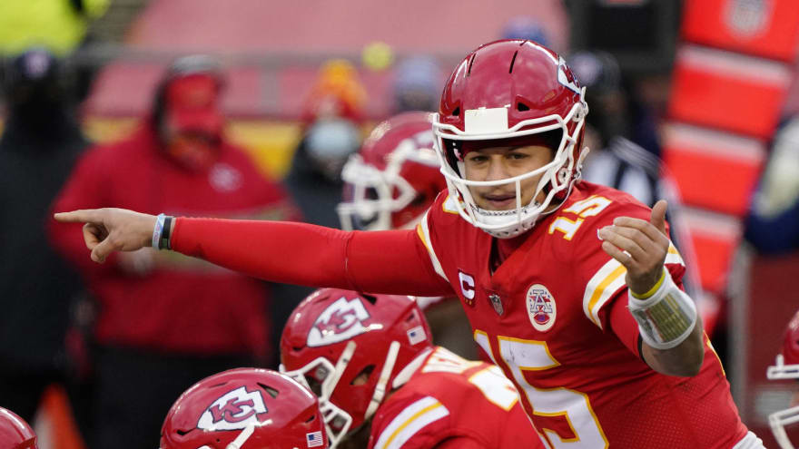 NFL Week 1: Picks and preview