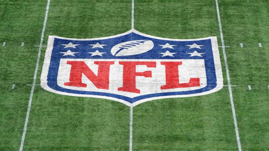 No big names opt out of NFL season before deadline