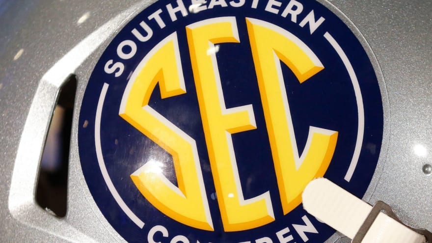 Oklahoma, Texas submit formal requests to join SEC