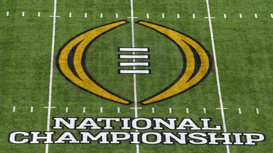 CFP expansion could increase revenue by more than $2B?