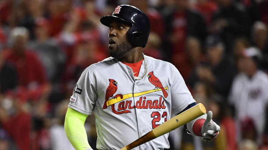 MLB teams that gained or lost draft picks via qualifying offer free agents