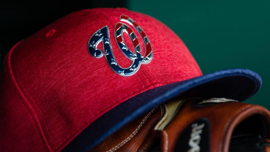 Nats could be without key players if they play Monday