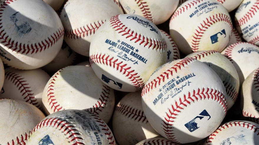 One 30-team league, robot umps and 'mercy': 20 bold ideas to save MLB
