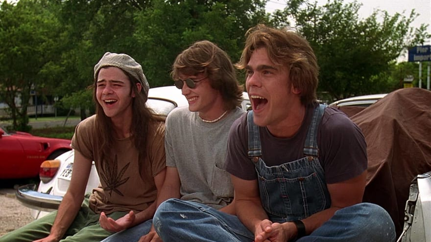 The 25 best summer comedies