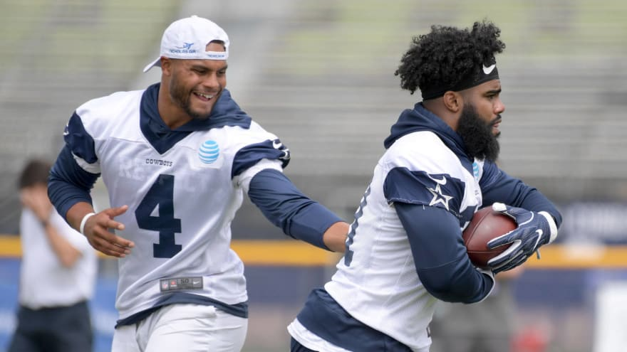 As clock ticks to NFL training camps, key COVID-19 issues remain unresolved