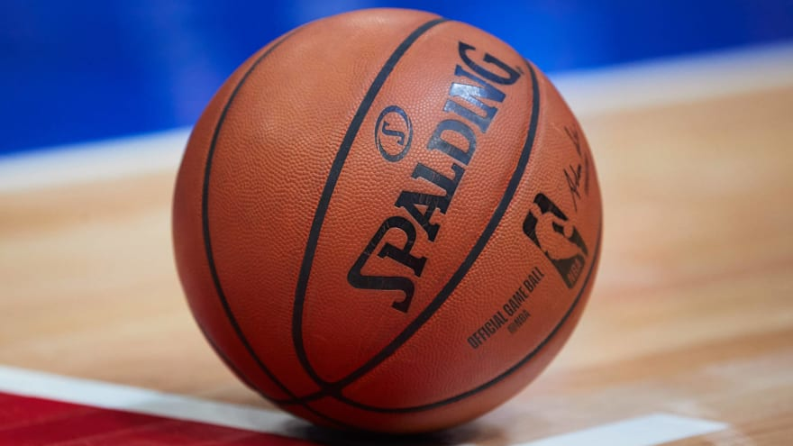 NBA will test for PEDs, not recreational drugs on resumption