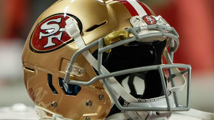 Three moves the San Francisco 49ers should make after flurry of free agent signings