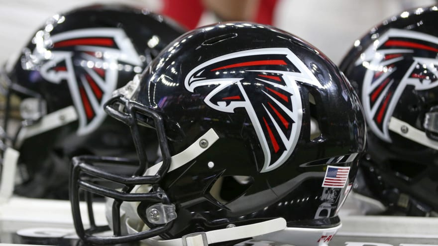 Falcons to attend Justin Fields' second pro day