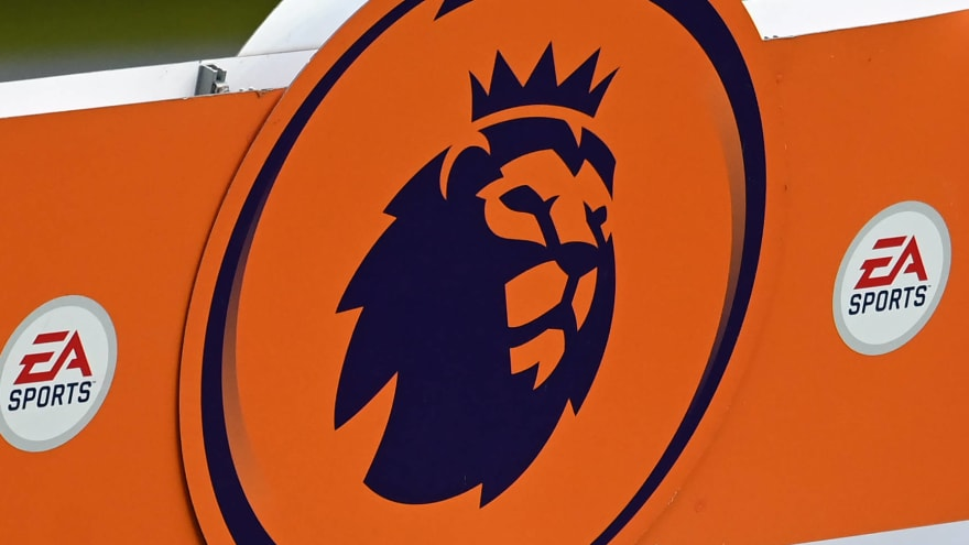 EPL to permanently ban fans guilty of racist abuse