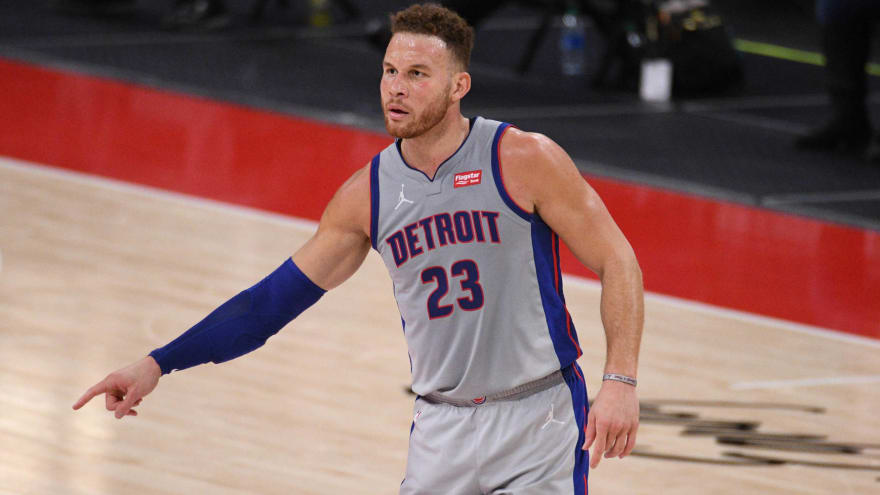 Pistons, Grizzlies, Thunder carrying most dead money