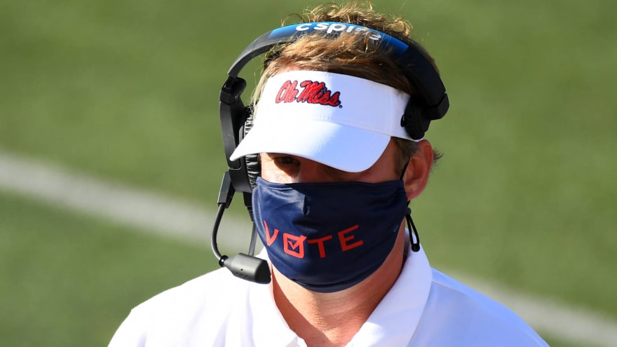 Kiffin loved how Saban handled these reporters