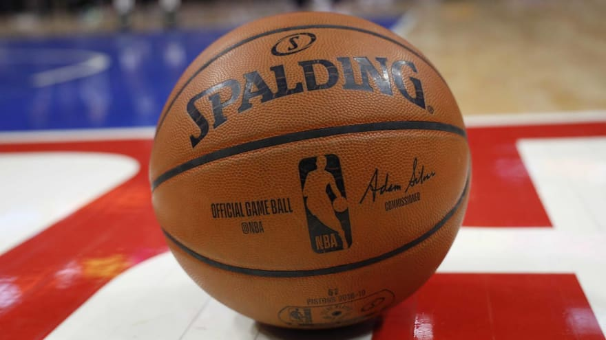 NBA All-Star weekend in Indianapolis postponed to 2024