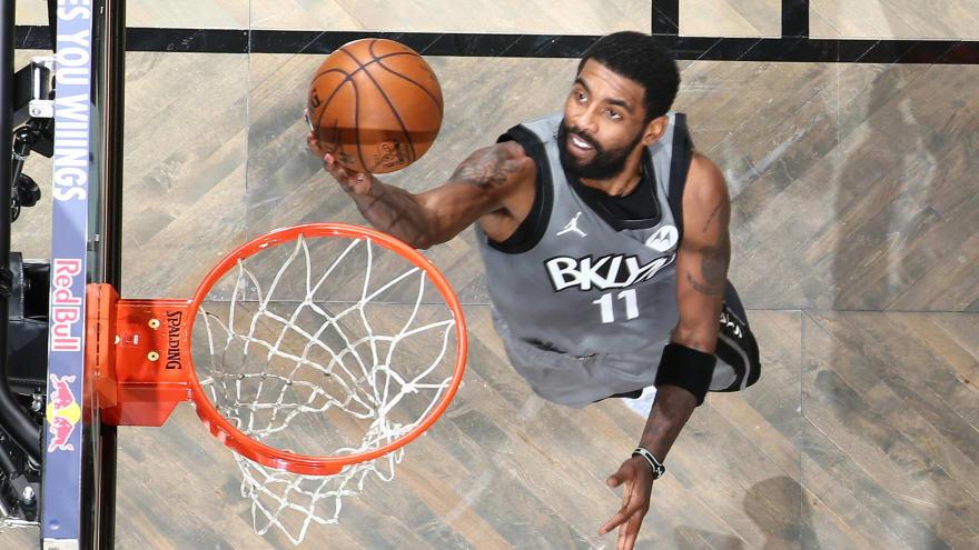 The 'Second-leading scorer on NBA championship teams' quiz