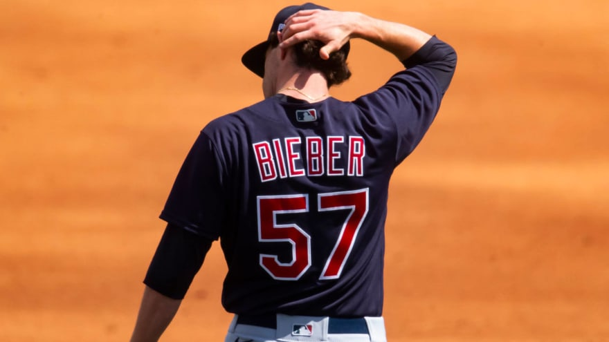 The biggest bargain on every MLB team