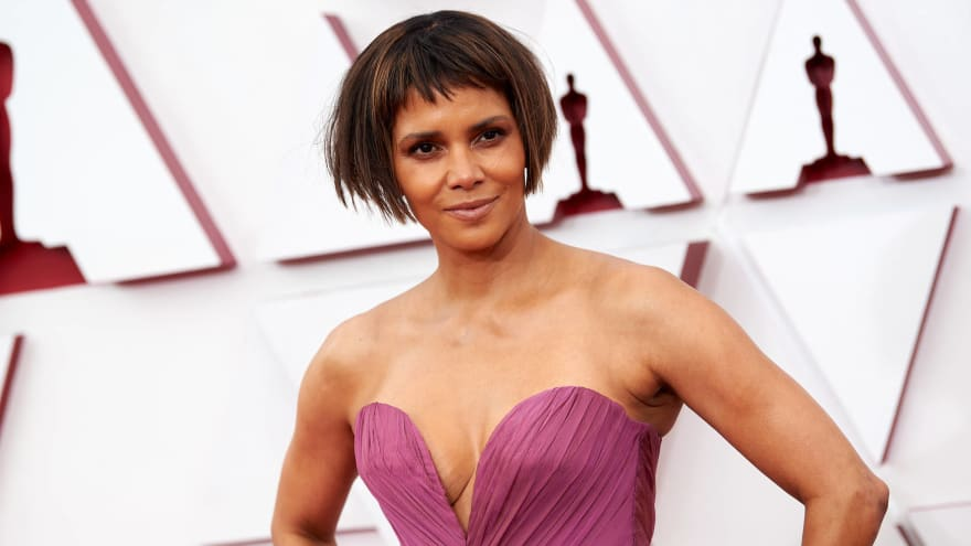 Halle Berry is 'really frustrated' by assumptions based on her appearance: 'This hasn't spared me one heartbreak'