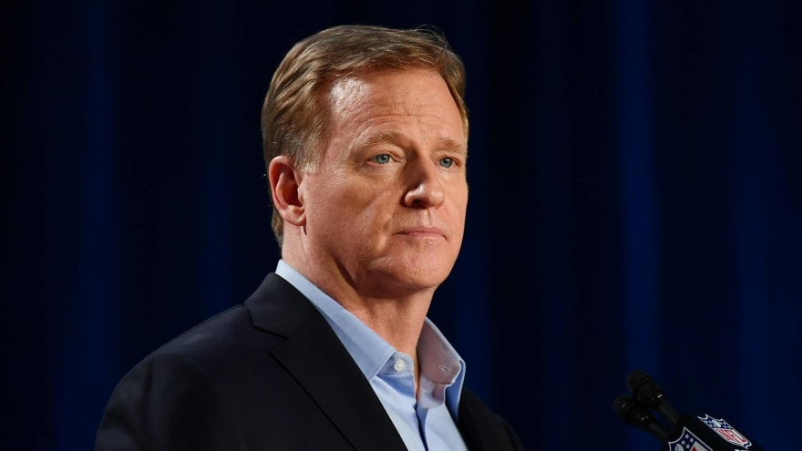 NFLPA plans to formally request emails from WFT investigation