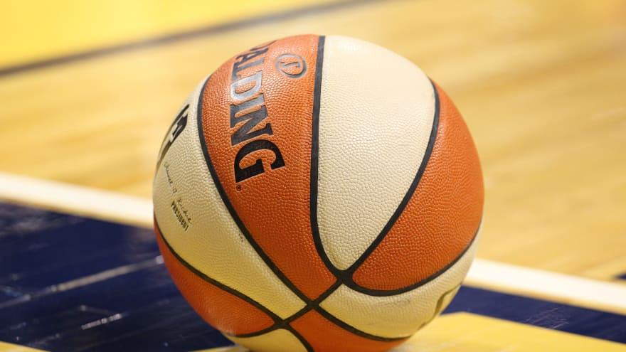 The 'Name every WNBA team' quiz