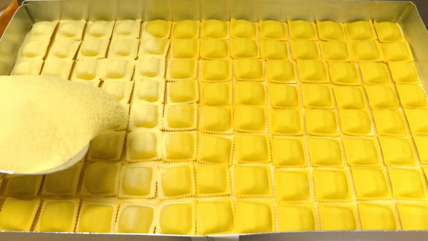20 tips and tricks for making delicious homemade ravioli from scratch