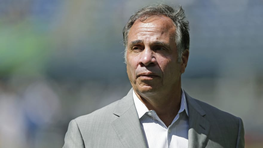 What does Bruce Arena's re-hiring as USMNT manager mean going forward?