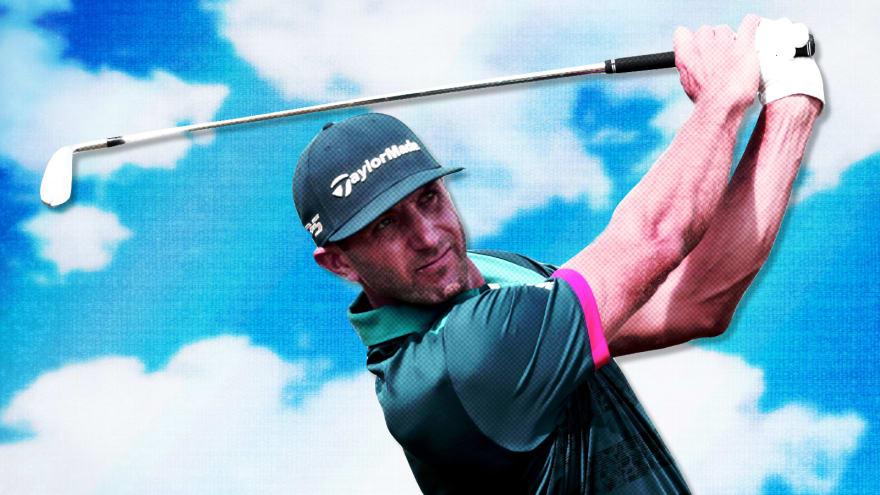 The 'U.S. Open golf champions' quiz