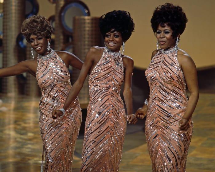 Hitsville USA: The 20 greatest Motown singles | Yardbarker