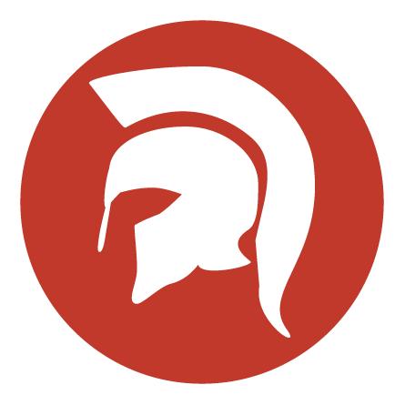 Spartakiade – Marathonlauf für Entwickler