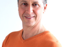 Gordon Kaplan Interview – The Founder of Team Yoga