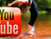 6 Awesome Full Body Workouts Yoga Videos from Experienced Yogis