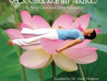 Ayurveda College Offering Yoga Nidra Training Certification Course in Grass Valley and Bahamas