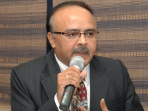 Dr.Hansal Bhachech on Misconception about Psychiatric Disorder and Its Treatment