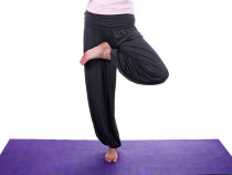 Yoga Pants – Comfort Lies In Your Bottoms
