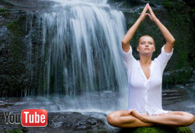 5 Most Popular Yoga Videos on YouTube