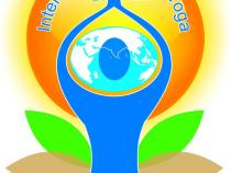 International Yoga Day Celebration on 21st June, 2015