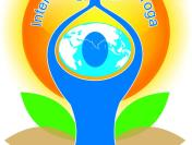 International Yoga Day Celebration on 21st June, 2015