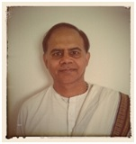 Mohan Ashtakala