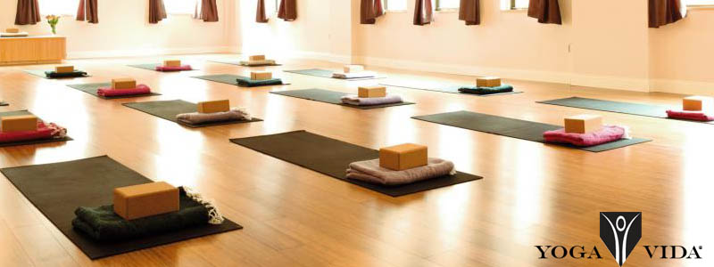 New-Yoga-Studio