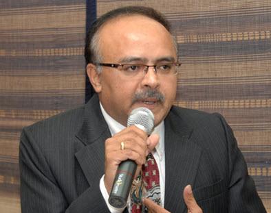 dr hansal bhachech