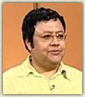 Dr Rajesh Nagpal