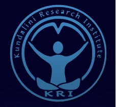 KRI MONTHLY NEWSLETTER Healthy Living   azcentral com