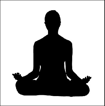 Yoga and Meditation Free iPhone Application