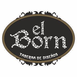 El Born