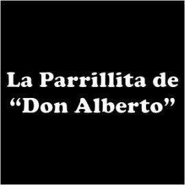 La Parrillita de Don Alberto