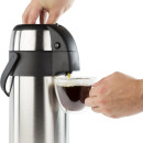 Flask of Coffee 10pax