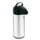 Flask of Tea 10pax
