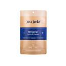 Just Jerky (10 pcs)