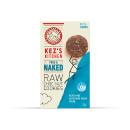 Kez Kitchen Raw Cookies (5 pcs)