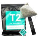 Just peppermint (100pk)