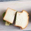 Gluten free sandwiches