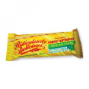 Peanut Butter Bar - Original Crunch (12 x 50g)