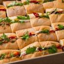 Marrickville - Banh Mi baguettes box (24)